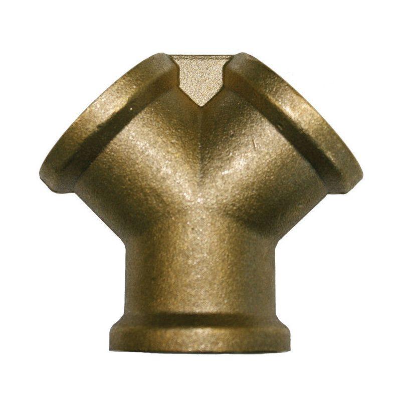 Druckluftkupplung Schnellsteckkupplung Stecknippel Pneumatik Kupplung Schlauch[Stecker/Tülle mit Schlauchanschluss,10 mm